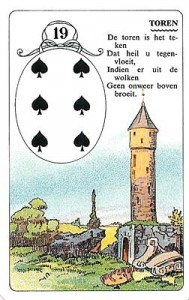 petitlenormand