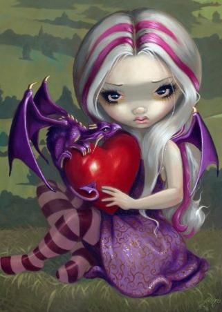 bct-valentine-dragon