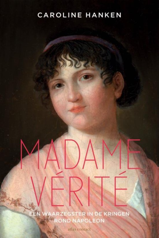 Madame Verité